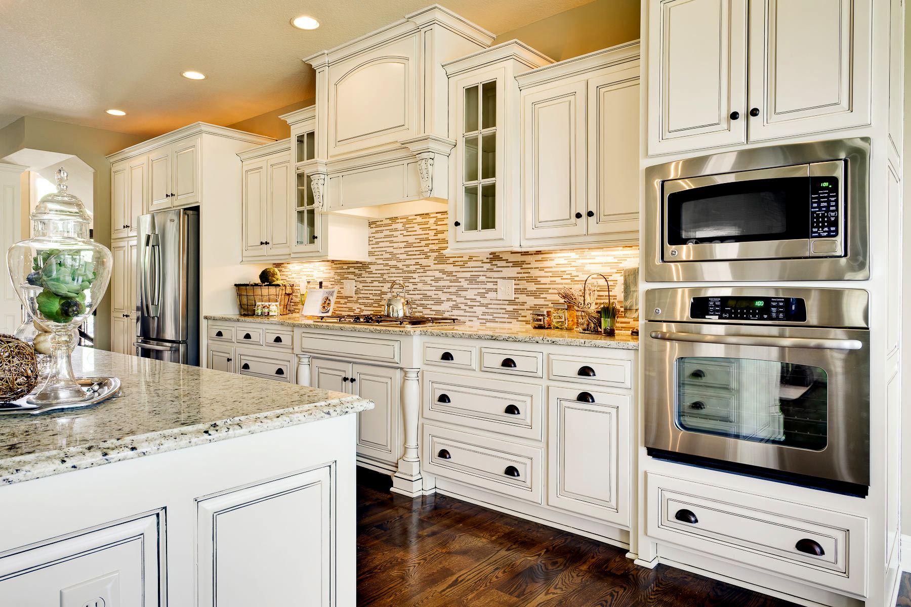 Florida Kitchen Design Florida Home Renovations Kathleen Bowie